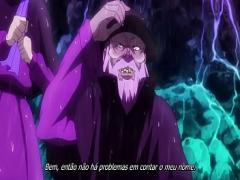 Watch erotic category toons (1440 sec). Jojo039_s Bizarre Adventure episoacute_dio 1.