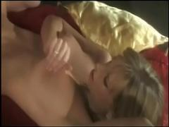 Free stream video category cumshot (892 sec). Elite whore Brooke with great body enjoys man039_s cock in the glomy room.