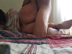 Super video category latina (579 sec). fucking beautiful latina with tattoos.