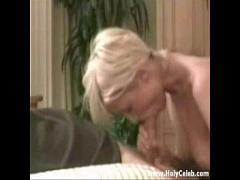 Watch x videos category celebrity (656 sec). Celebrity Nude Compilation.