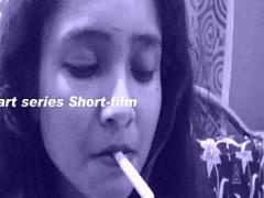 Watch video category exotic (206 sec). Mehuly in a shortfilm.