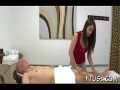 XXX romantic video category blowjob (369 sec). Paying supplementary for specific rub.
