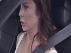 Adult youtube video category milf (983 sec). Alexis Fawx Fudendo Gostoso Com Um Jovem.
