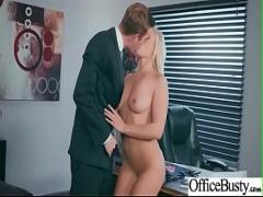 Free movie category amateur (463 sec). Hot Big Tits Girl (Kylie Page) Hard Nailed In Office mov-19.