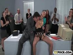 Watch video link category anal (348 sec). zzs monique alexander 0715.