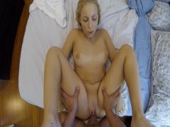Play tube video category Dirty Flix (421) sec. Give me a ride and you(Krystal Banks).