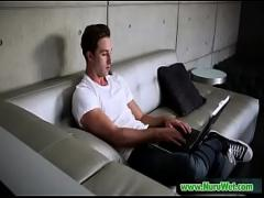 Embed video list category massage (420 sec). Second Date Night (Lucas Frost and Skylar Snow) free video-01.