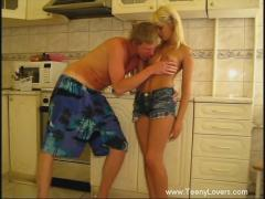 Play tube video category Young Libertines (180) sec. Lustful sex in (Sasha).