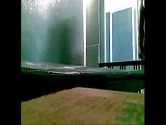 Sexy sexual video category cam_porn (125 sec). Hospital hidden cam.