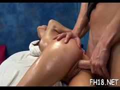 Pull Out (Carolina Sweets)
