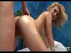 Fourth Of July Family Fuck (Rosalyn Sphinx,Whitney Wright)