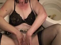 18+ porno category amateur (871 sec). Gary039_s Cheating Slut Wife 12.