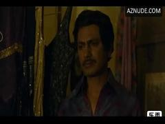 Nice amorous video category amateur (223 sec). Sacred Games HOt.