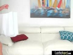 Stars romantic video category lesbian (377 sec). Kristen Scott amp_ Averi Brooks amp_ Bailey Brooke 01 clip-11.