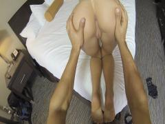 Good sensual video category Fucking Glasses (422) sec. Her pussy is a magi(Sabrina Banks).