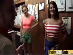Sex movie category teen (360 sec). Real Party Sluty Hot Teen Girls Fucks In Group (bailey amp_ natalia) movie-09.