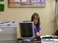Full stream video category amateur (303 sec). Office Girl (cassidy banks) With Bigtits Get Hard Style Sex mov-12.