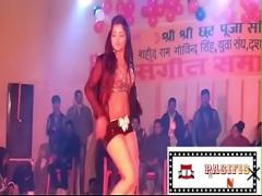 Stars movie category sexy (303 sec). Indian mujra Sexy hot exotic dance Almost strip show.