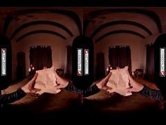 Sexy movie category virtual_reality (186 sec). Assassins Creed Unity XXX Cosplay VR Sex.