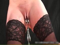 Embed erotic category bdsm (299 sec). Three hot sexy great tits nice body.