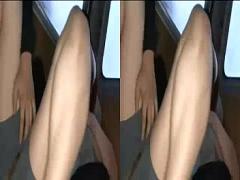 Download video category asian_woman (1595 sec). con gai - Segment1(00 00 00.000-00 26 35.970).