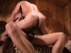 XXX hub video category amateur (319 sec). Wife Fucking With Her Boss.