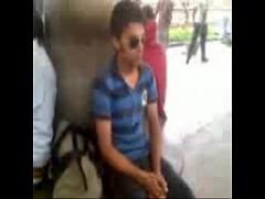 Download stream video category amateur (319 sec). Shokhire Shokhire Jiona dure re....Sumon.