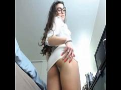 Adult sexual video category cam_porn (488 sec). Sexiest Webcam Girl - more videos on Camzz.ga.